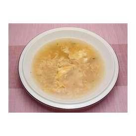 蒲原カネジョウ桜えびスープ4個セット