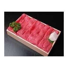 JA丹波ささやま丹波ささやま牛 もも すき焼き用1kg