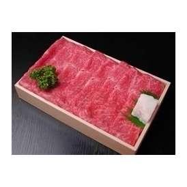 JA丹波ささやま丹波ささやま牛 リブロース すき焼き用1kg