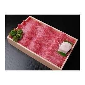 JA丹波ささやま丹波ささやま牛 ロース 焼き肉用500g