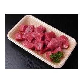 JA丹波ささやま丹波ささやま牛 カレー、シチュー用1kg