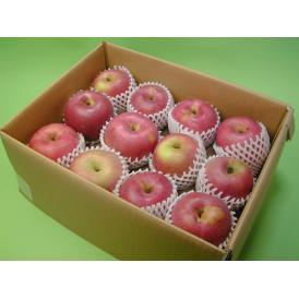 【数量限定】印度りんご 色むら品・小傷品 約3kg