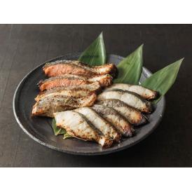 小野瀬漬け(吟醸粕麹漬け)10切セット