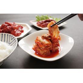 白菜キムチ 頂 2kg