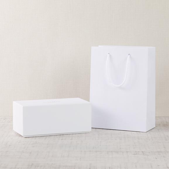 バタフライティーBUTTERFLY gift set/white&Caramel02