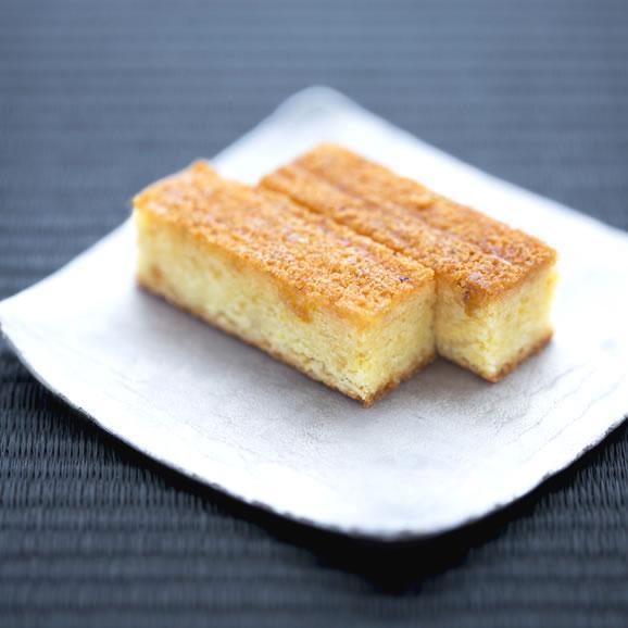 しゅんかしゅうとうkiki ガトーショコラ 8個入り03