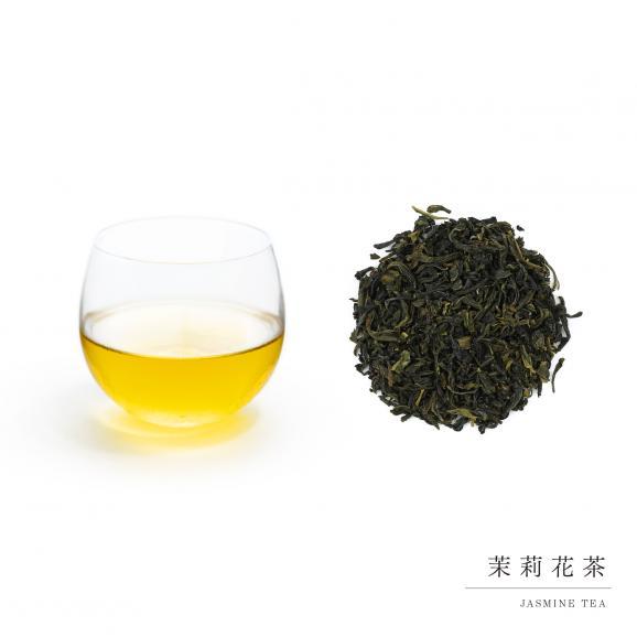 【kikiのお中元】台湾烏龍茶2缶セット(高山烏龍茶とジャスミン茶)02