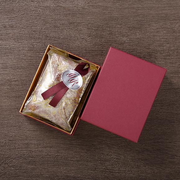 【ギフト箱入り】濃厚熟成大人の洋酒ケーキ レーズン04