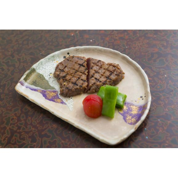 牛肉の味噌漬 (黒毛和牛肉使用)400g02