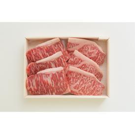 3 黒毛和牛 あみ焼き肉 (焼肉のタレ付き)600g