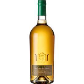 ポートやマデイラとはまた違う、モスカテルから造られた、すっきりした味わいの酒精強化ワイン