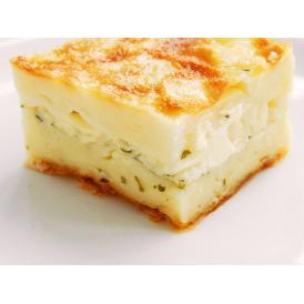 ボレーキ・フェタチーズ6個