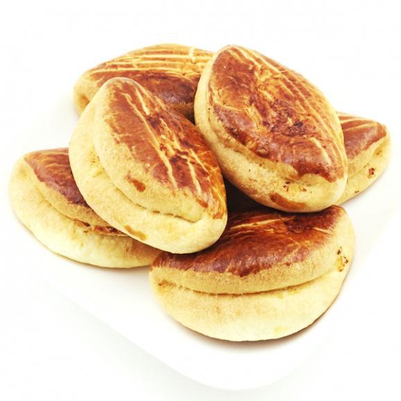 フェタチーズ・パン(ポアチャ) 6個入り01
