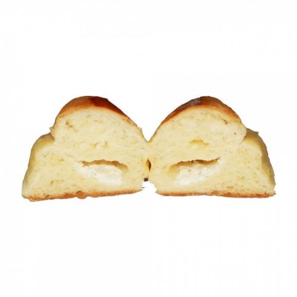 フェタチーズ・パン(ポアチャ) 6個入り02