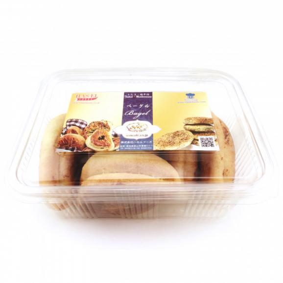 フェタチーズ・パン(ポアチャ) 6個入り04