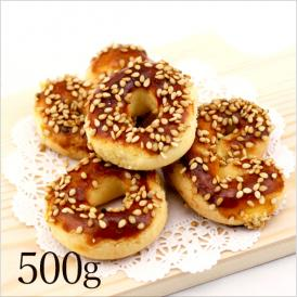 塩クッキー 500g