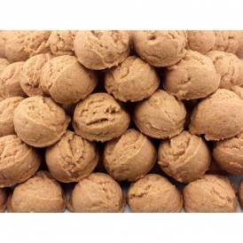 ココナッツスプーンクッキー・ココア  14個