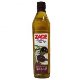 エクストラバージンオリーブオイル Extra Virgin Olive Oil 1L