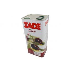 エクストラバージンオリーブオイル Extra Virgin Olive Oil 5L