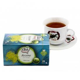 ハーブティー・トルコのお茶