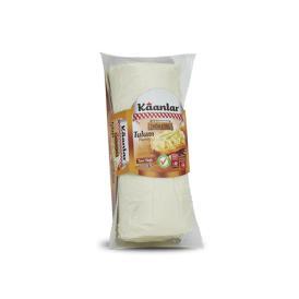 トゥルムチーズ Tulum Cheese (Kaanlar Tulum Peyniri) 500g