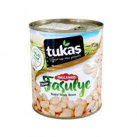 Tukas - 白いんげん豆の水煮800g