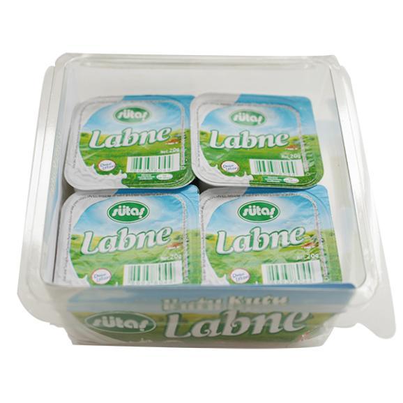 SUTAS ラブネチーズ小8個入り01