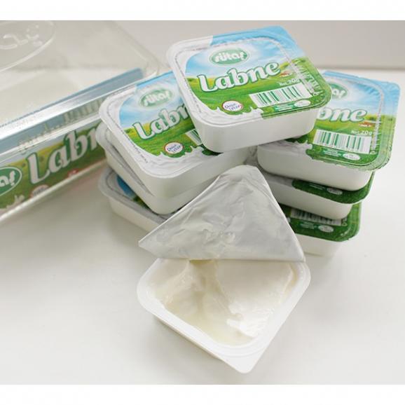 SUTAS ラブネチーズ小8個入り02