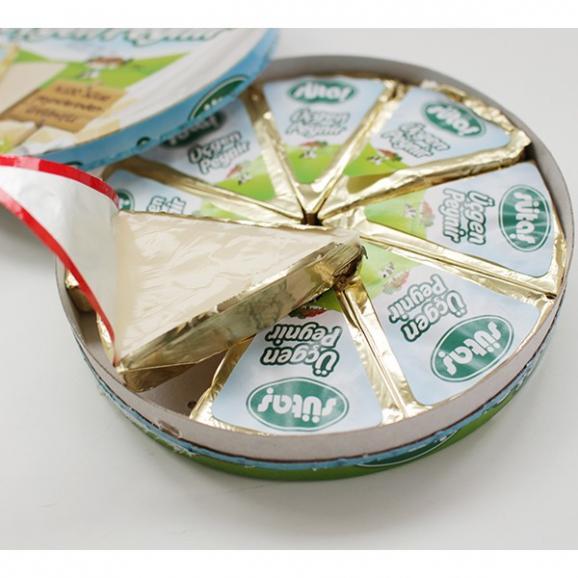 SUTAS 三角8Pチーズ02
