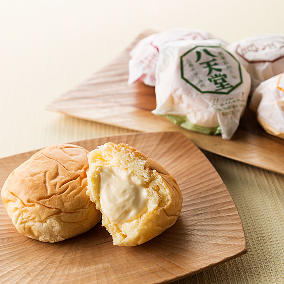 プレミアムフローズンくりーむパン01