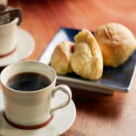 プレミアムフローズンくりーむパン・八天堂オリジナルドリップコーヒーセット