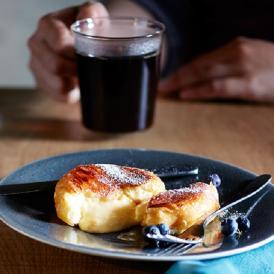フレンチトースト・八天堂オリジナルドリップコーヒーセット
