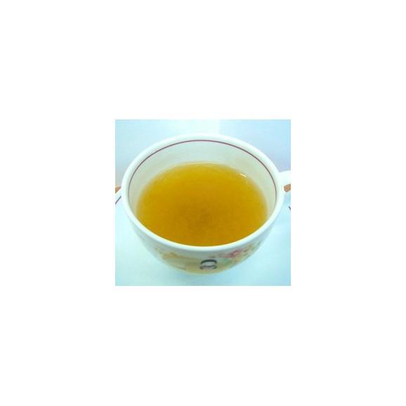 ほおずき ほおずきん茶02