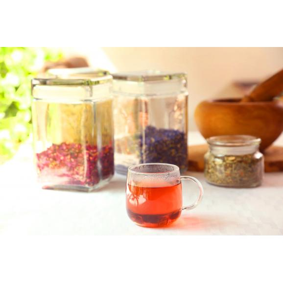 Kaori Tabi Aroma Tea Collection02