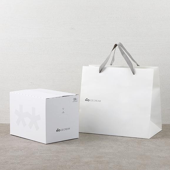 GIFT BOX カルテット6個入02