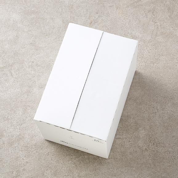 GIFT BOX カルテット6個入03