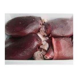 煮たこ頭・たこ焼き・お刺身・ミズタコ頭 10kg4-5頭前後「送料無料」
