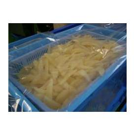 塩水数の子-5kg容器1箱【送料無料】