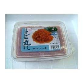 トビ丸君(飛び魚)-500g