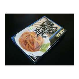 いかさし松前漬化粧箱-500g
