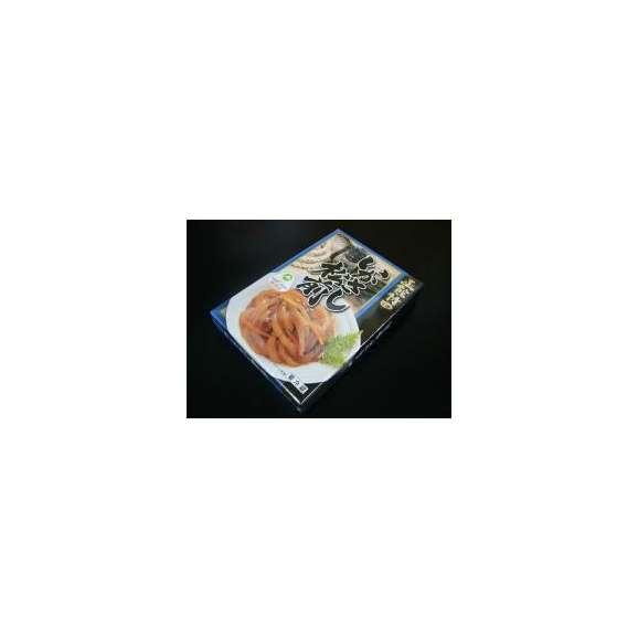 いかさし松前漬化粧箱-500g01