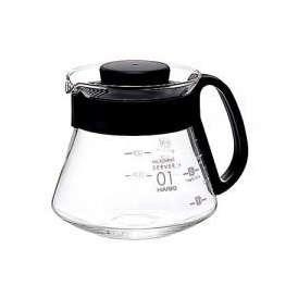 ハリオ V60レンジ対応コーヒーサーバー360【1〜3杯用】