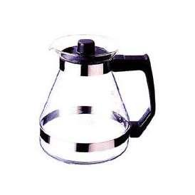 カリタ 1200ccコーヒーサーバー