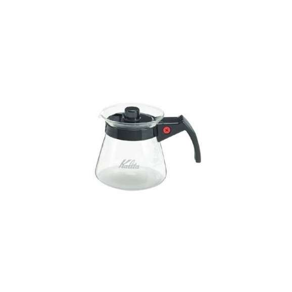 カリタ 300ccコーヒーサーバー01