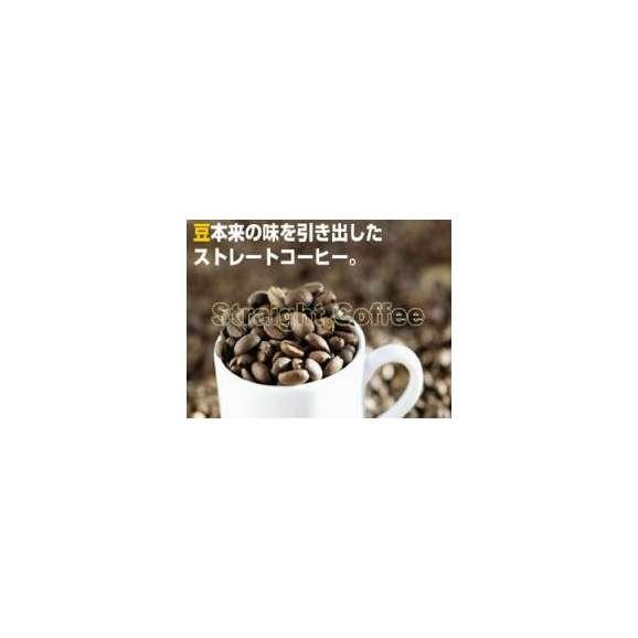 選べるストレート1.2kgのコーヒー豆「ストレートチョイスセット」02