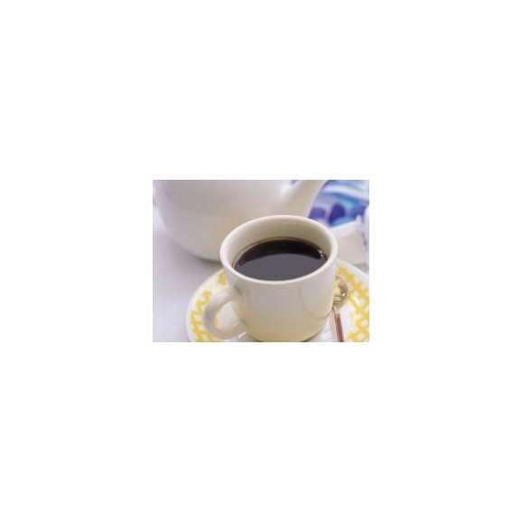 選べるストレート1.2kgのコーヒー豆「ストレートチョイスセット」03