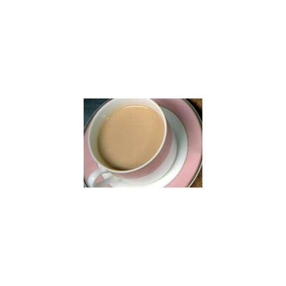 深煎りコーヒー豆「ブラウンゴールドセット」02