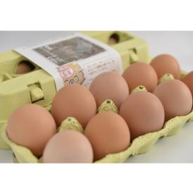 横斑特有のねっとりとした感じと甘味を感じることができる「卵」!