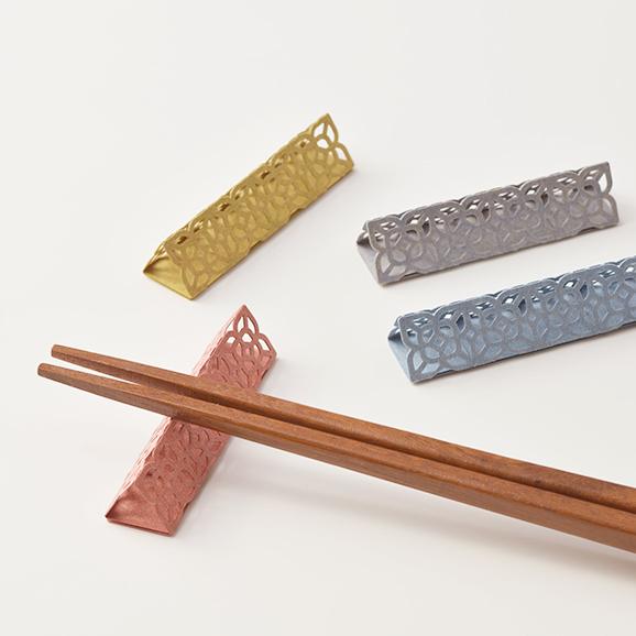 お箸飾り 30個セット木箱入り03