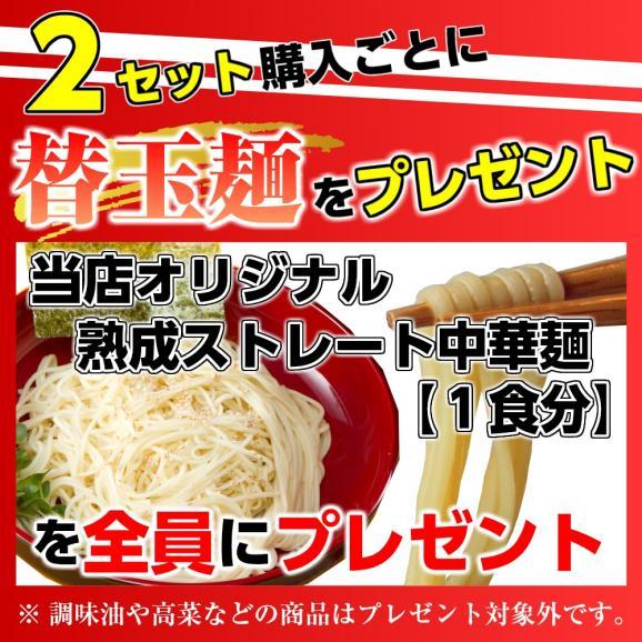 九州塩焼きそば お取り寄せ 魚介しお味 鰹節昆布旨味 Wスープ 焼そばセット 6人前 カロリー控えめ 280kcal やきそば 通販お試しグルメ06